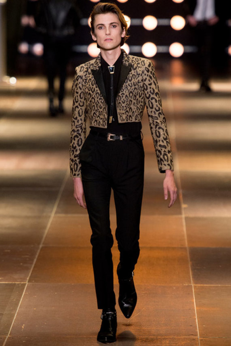 saint-laurent-spring-2014-menswear-31