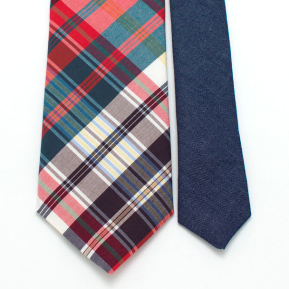 general-knot-and-co-portland-family-neckwear-collection-08