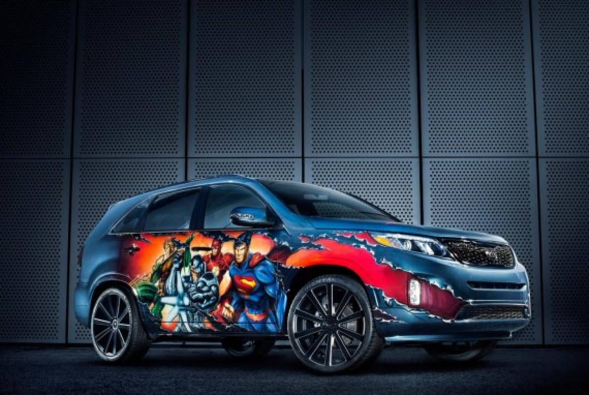 dc-comics-kia-justice-league-themed-sorento-02