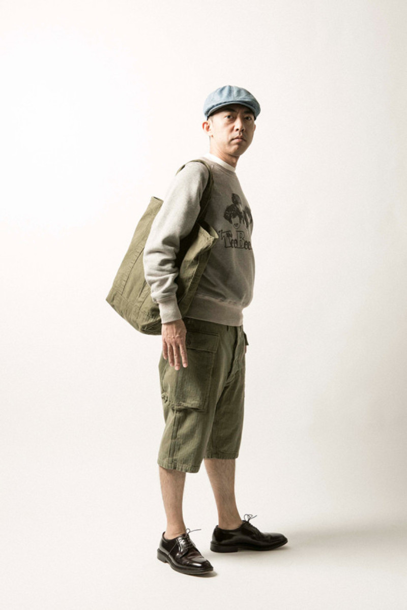 human-made-spring-summer-2013-collection-lookbook-11