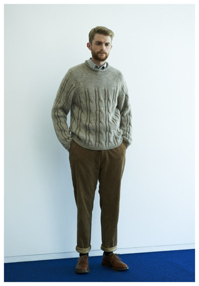 nanamica-fall-winter-2013-menswear-14