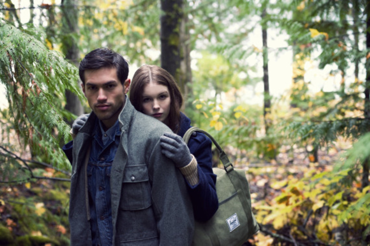 herschel-supply-co-fall-2013-classic-collection-lookbook-08