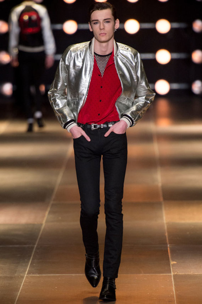 saint-laurent-spring-2014-menswear-27