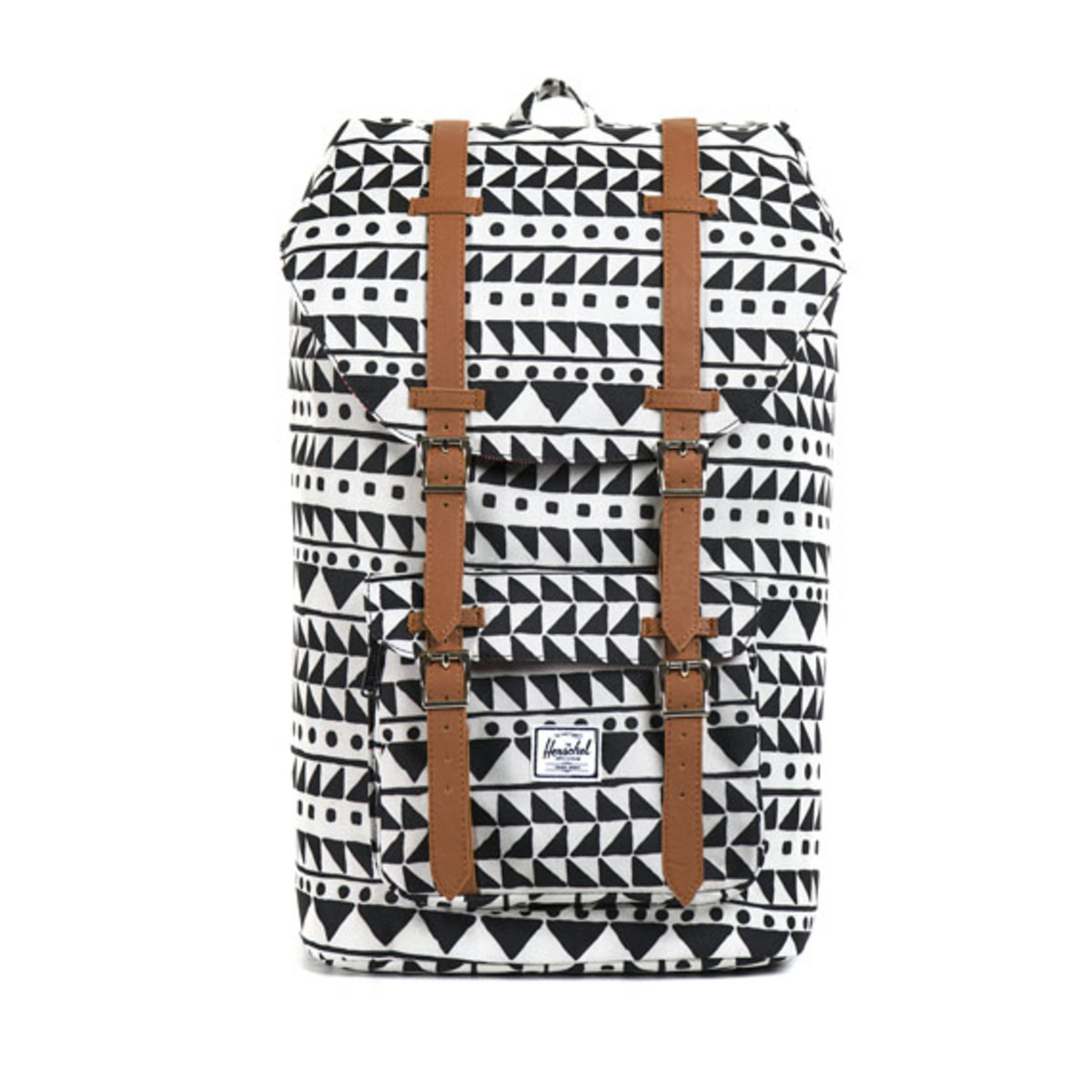 herschel-supply-co-fall-2013-classic-prints-05