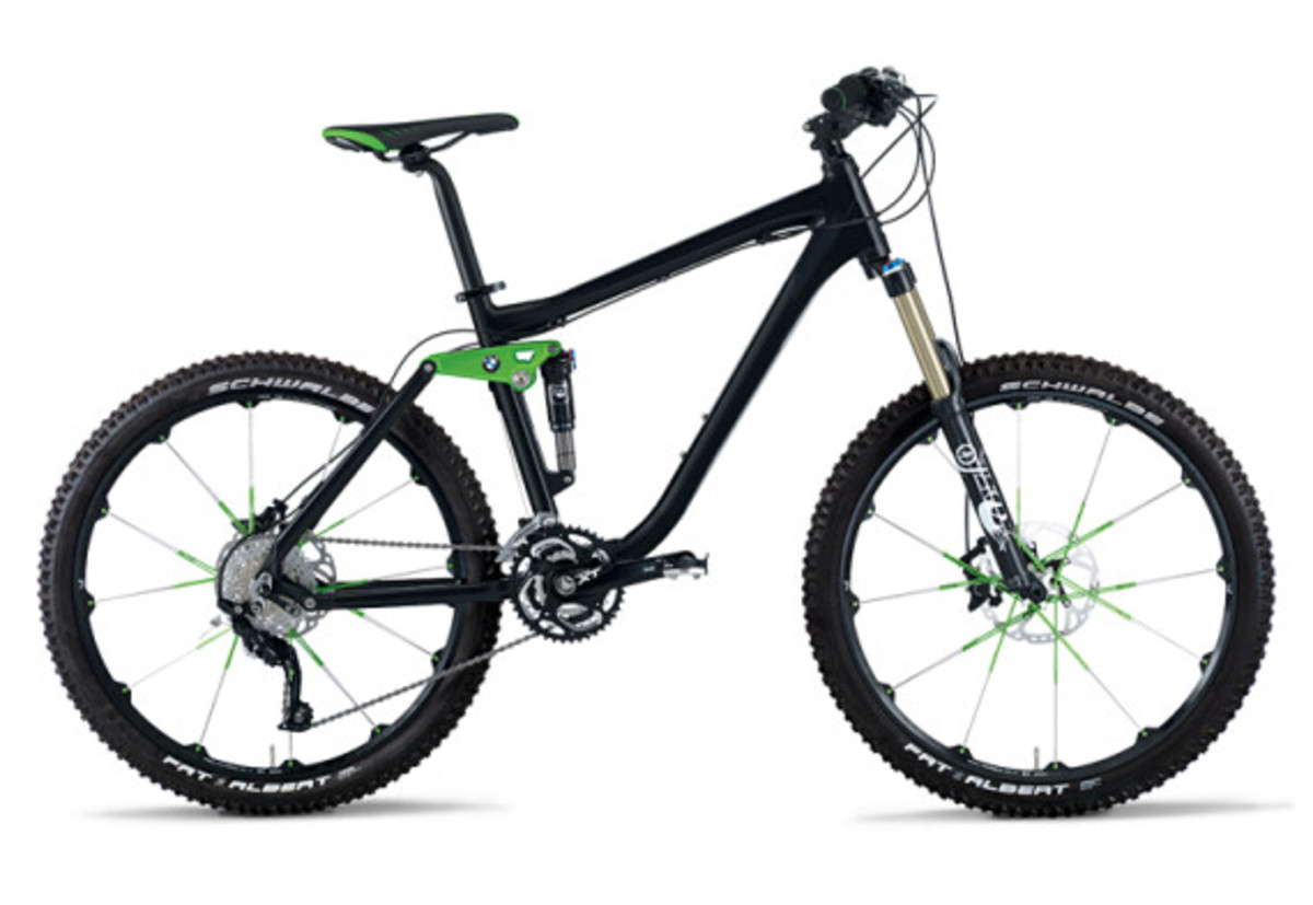 2013-bmw-mountain-bike-all-mountain-04
