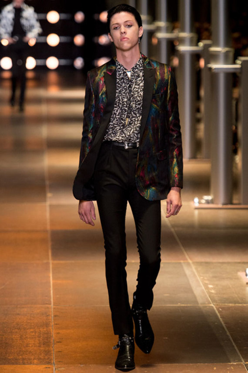 saint-laurent-spring-2014-menswear-22