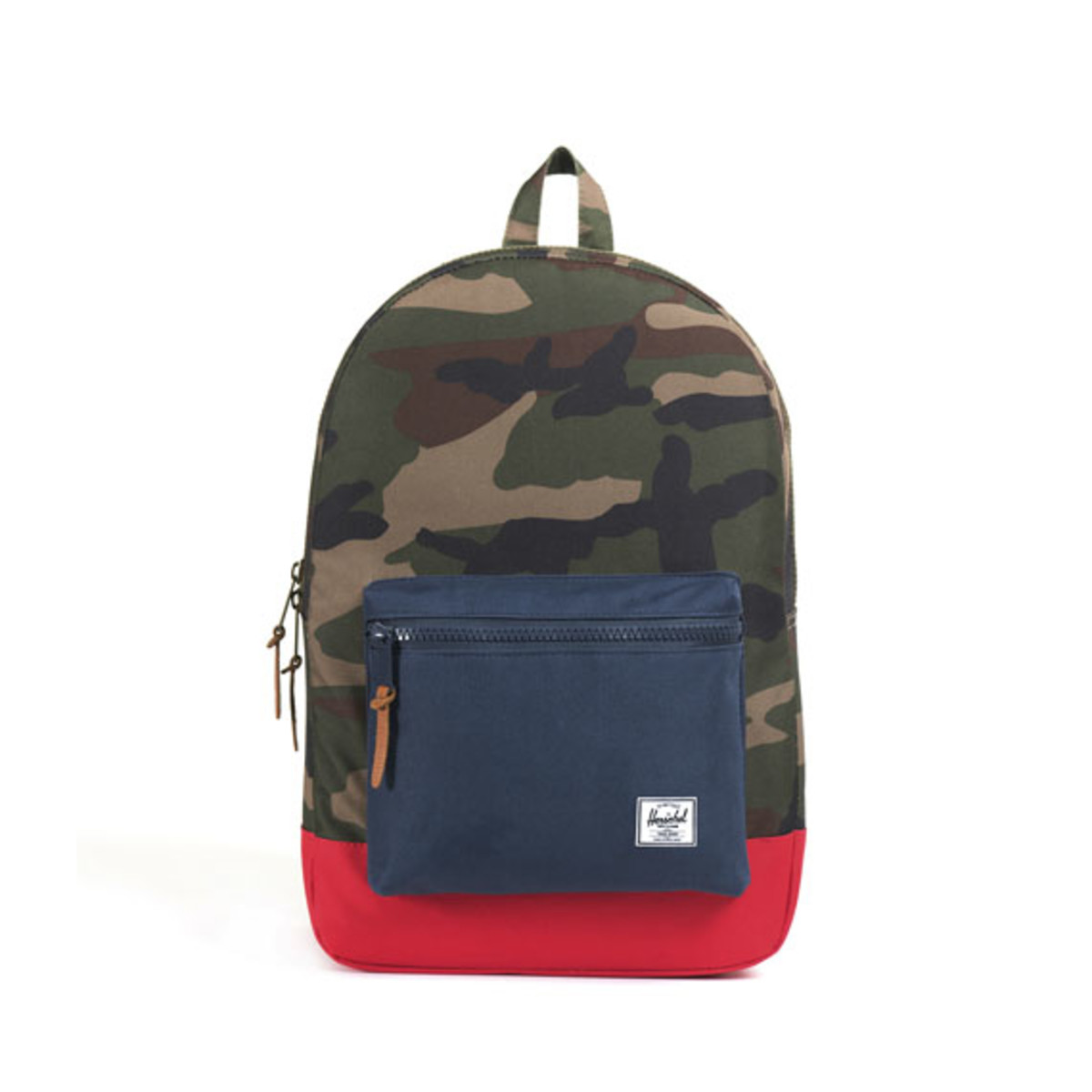 herschel-supply-co-fall-2013-classic-prints-15