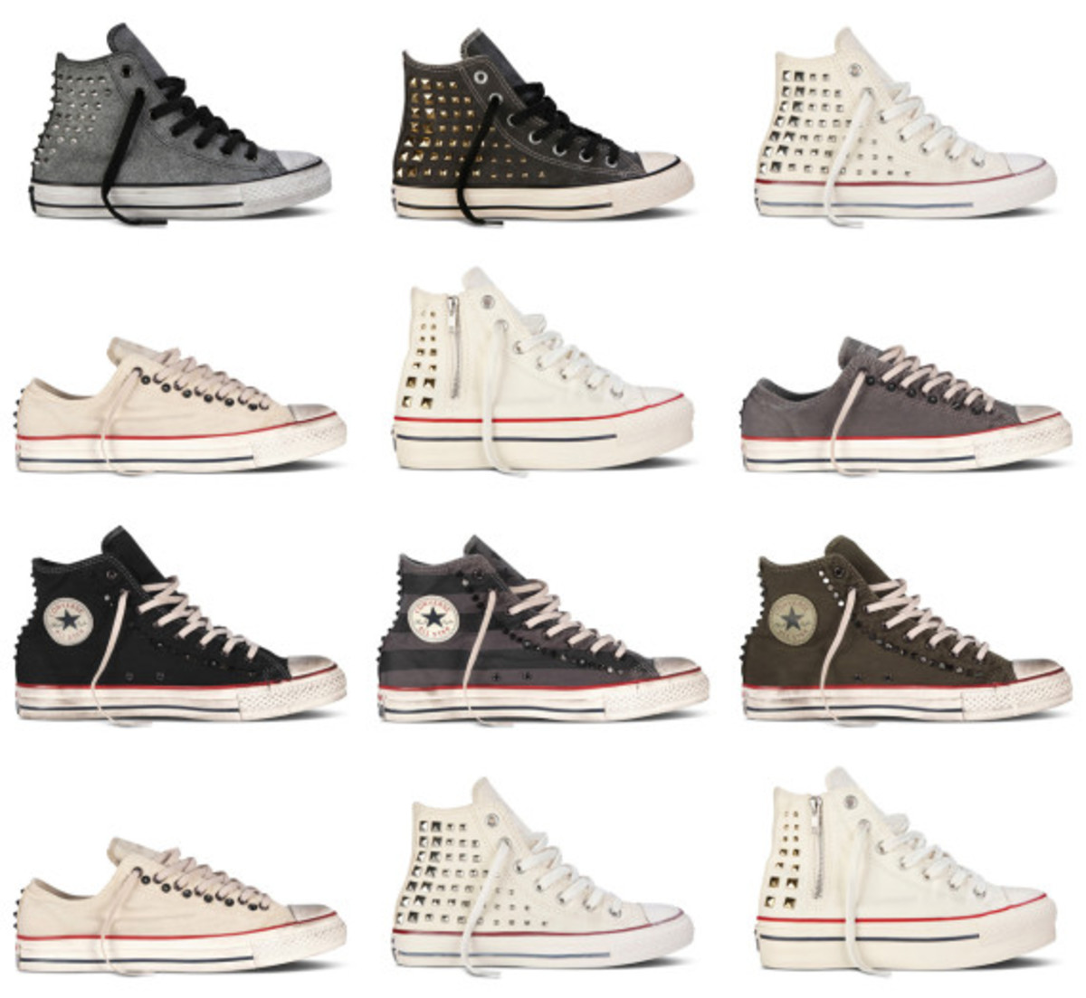 converse-chuck-taylor-all-star-collar-studs-fall-2013-collection-00