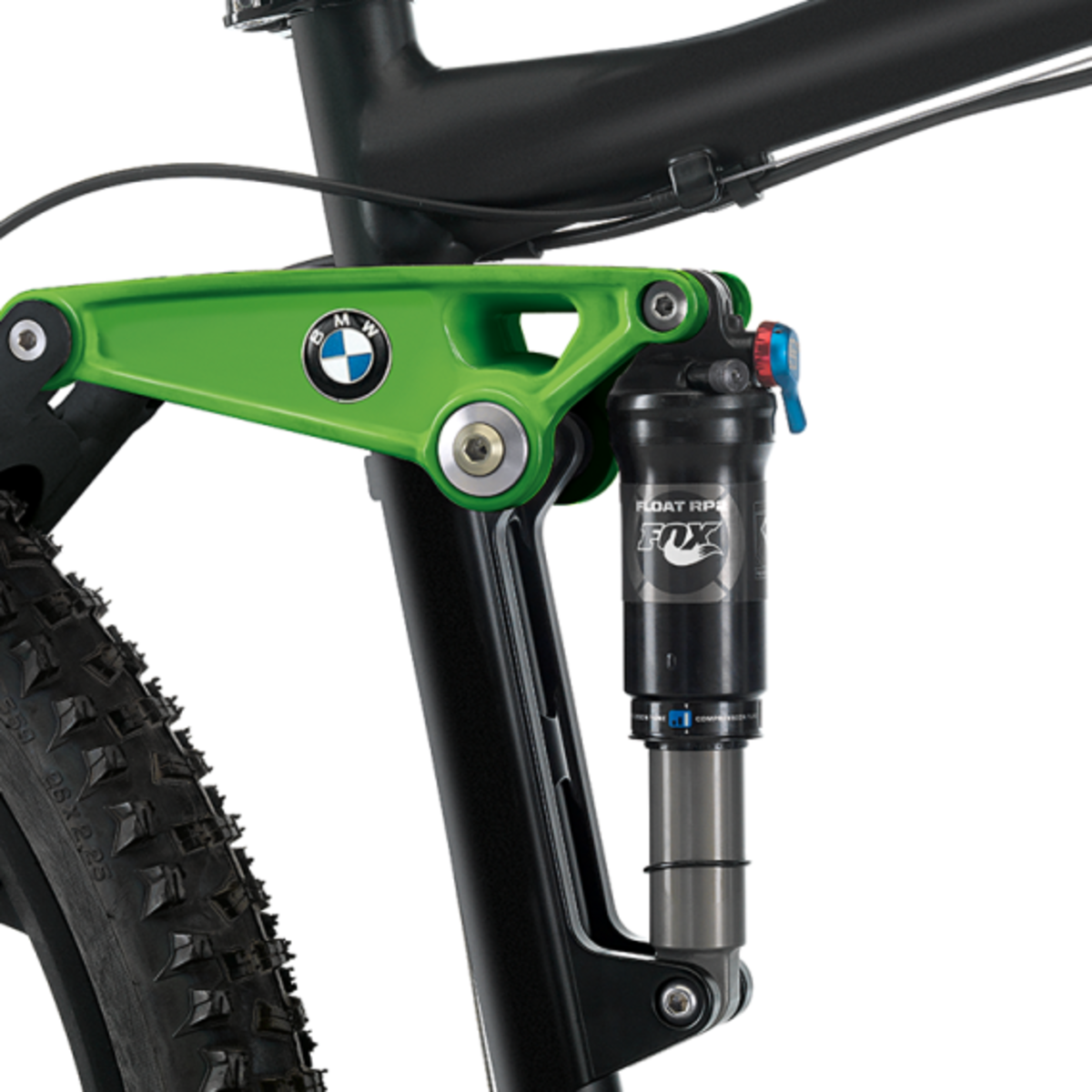 2013-bmw-mountain-bike-all-mountain-02