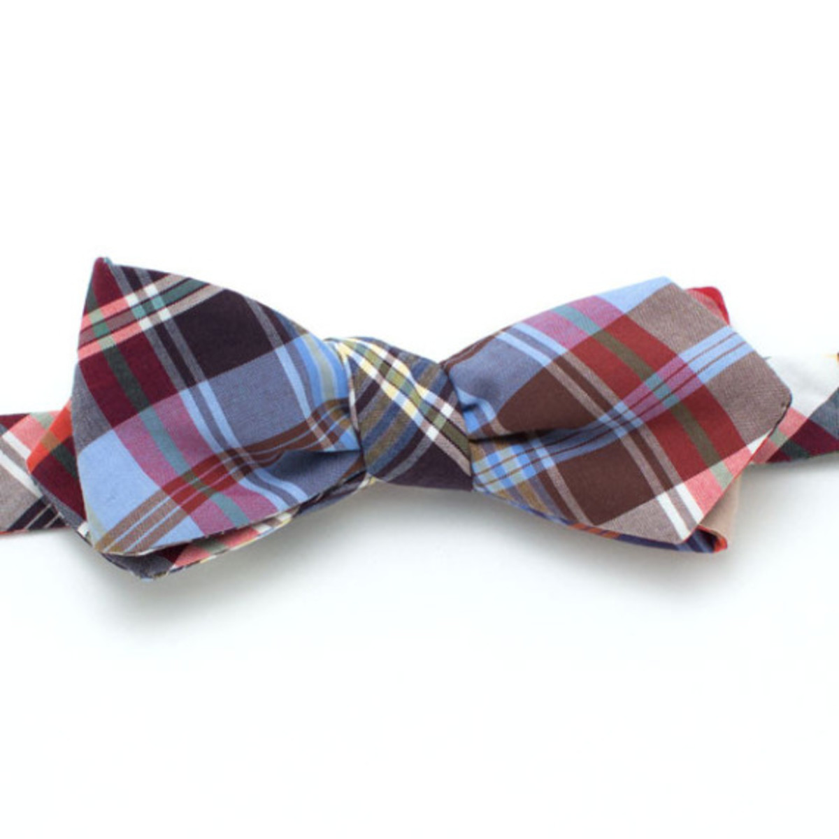 general-knot-and-co-portland-family-neckwear-collection-11