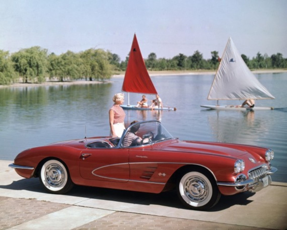celebrating-60-years-of-the-corvette-06