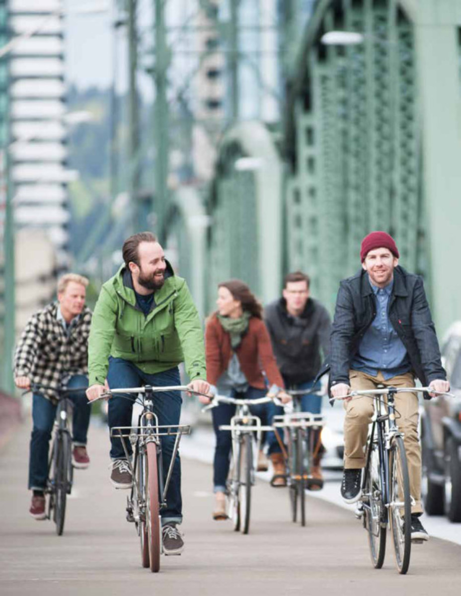 levis-commuter-series-fall-winter-2013-collection-lookbook-15