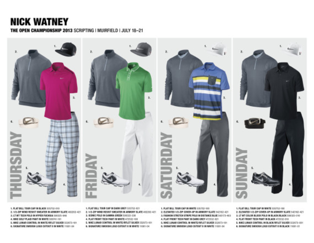 nike-golf-fall-2013-collection-to-make-debut-at-open-championship-05