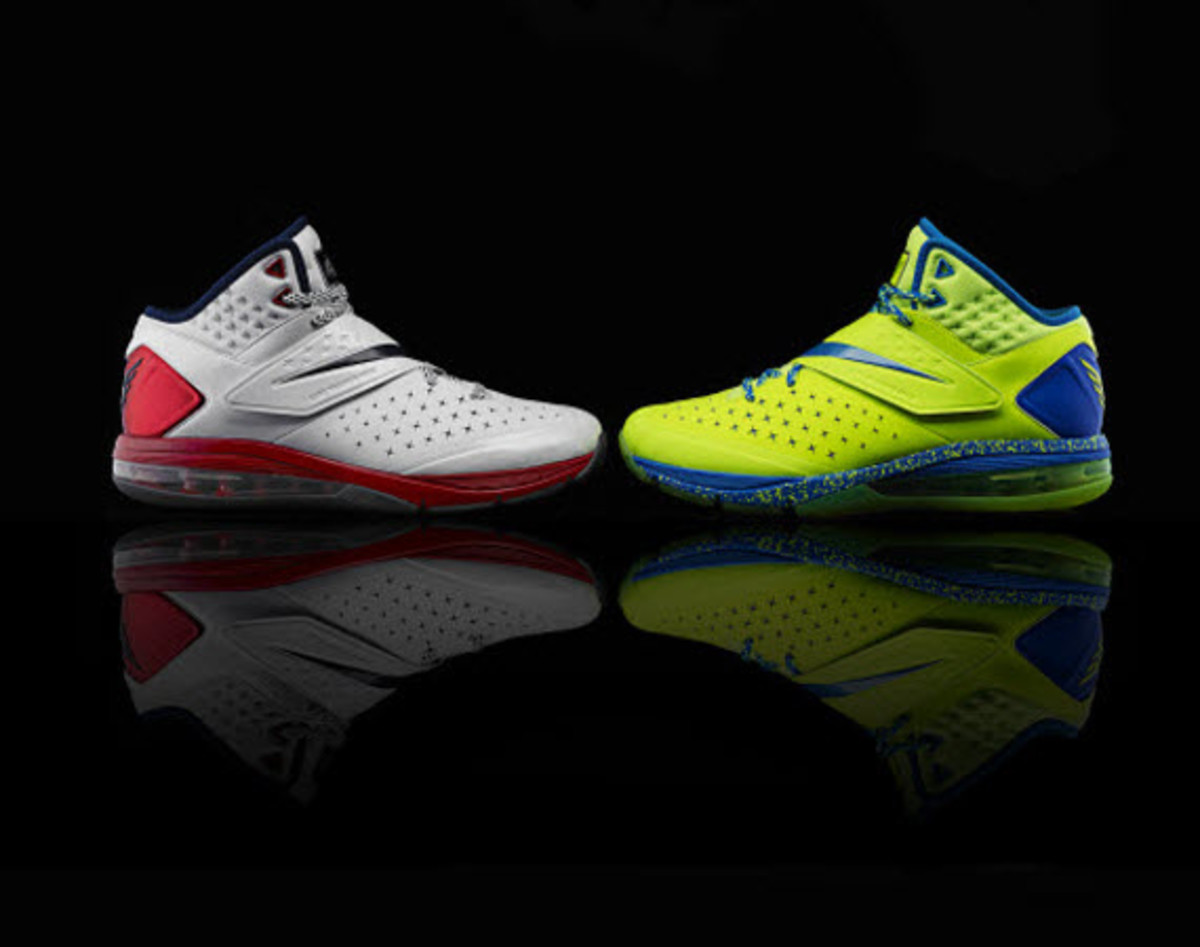 nike-cj81-calvin-johnsons-first-signature-trainer- 0