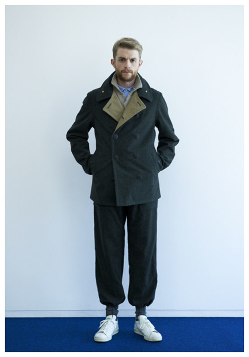 nanamica-fall-winter-2013-menswear-01