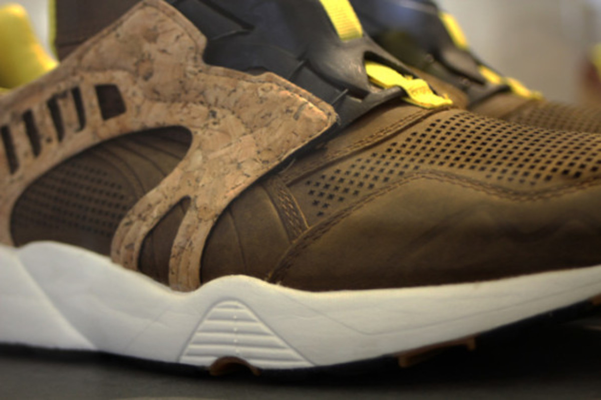 puma-disc-blaze-cork-pack-08
