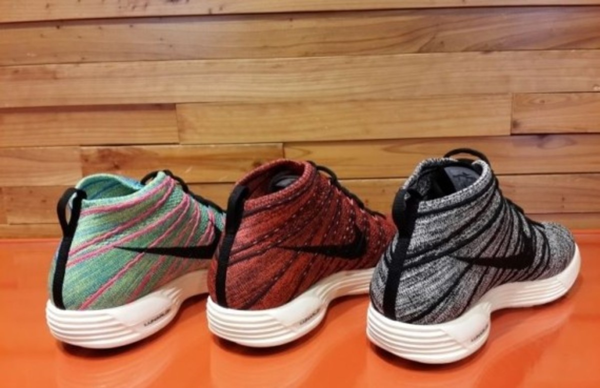 nike-lunar-flyknit-chukka-upcoming-colorways-03