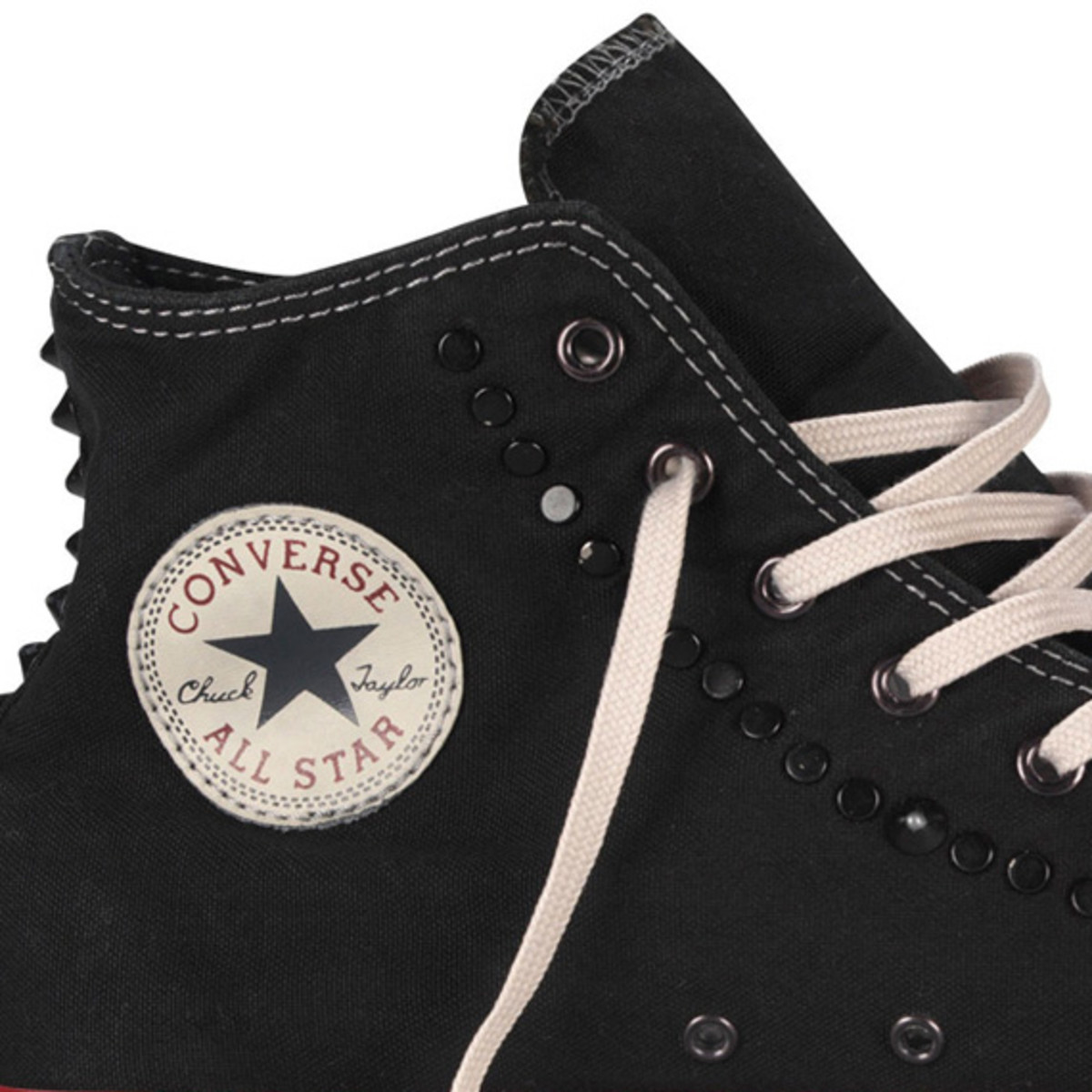 converse-chuck-taylor-all-star-collar-studs-fall-2013-collection-17