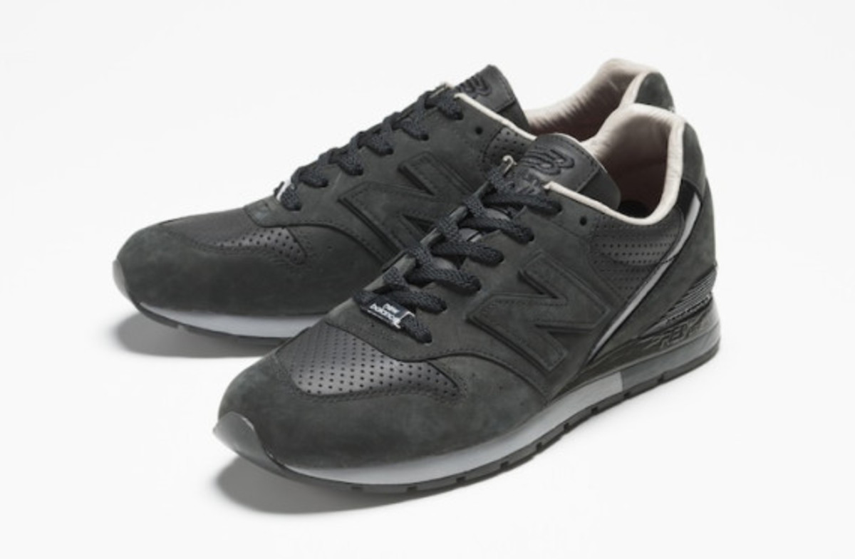 new-balance-mrl996-25th-anniversary-collection-05