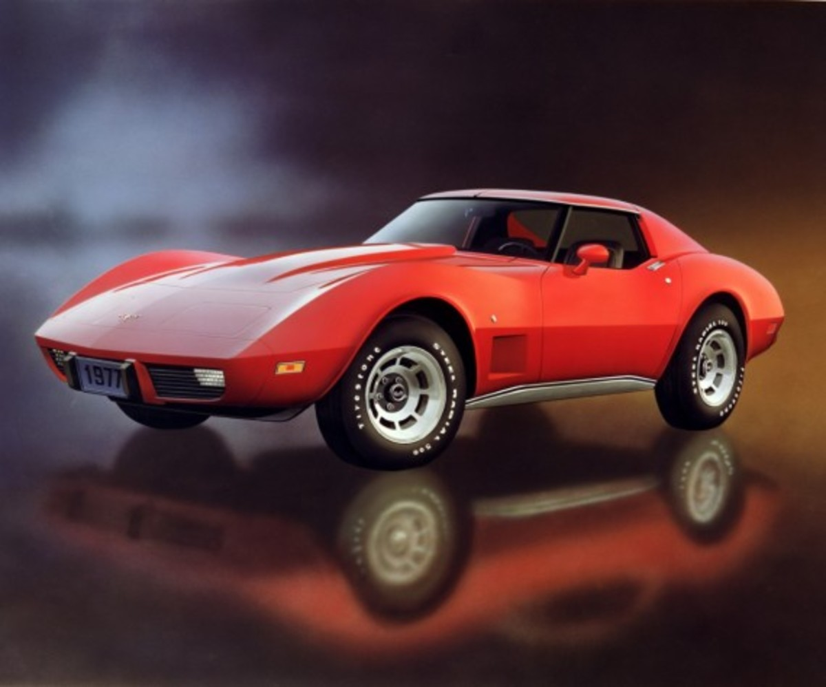 celebrating-60-years-of-the-corvette-10