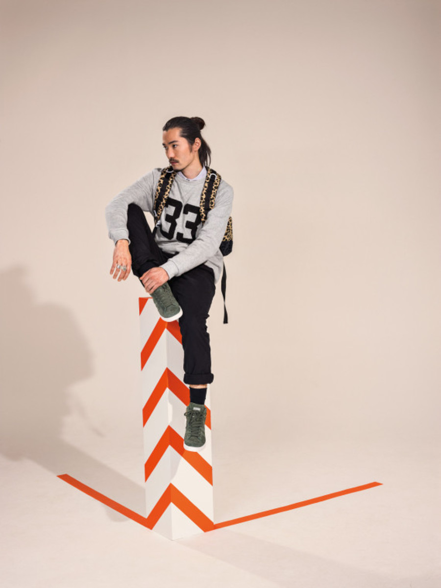 adidas-originals-blue-collection-fall-winter-2013-collection-lookbook-12