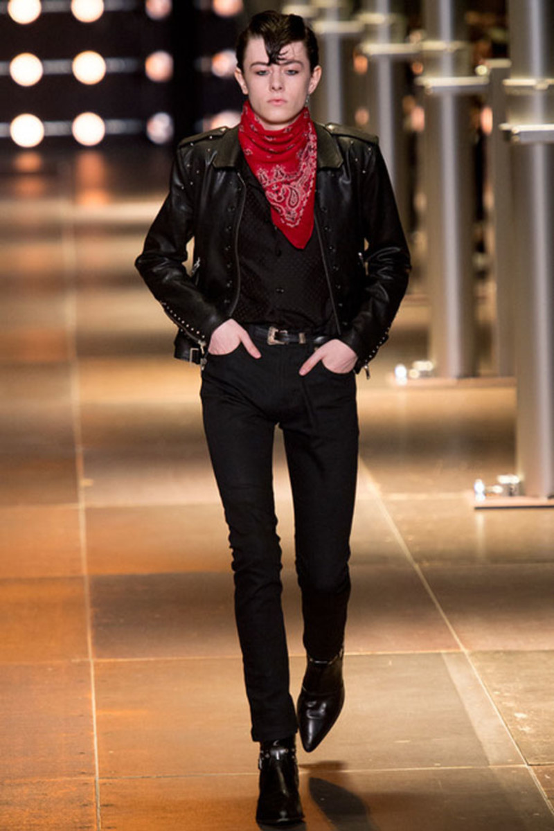 saint-laurent-spring-2014-menswear-30