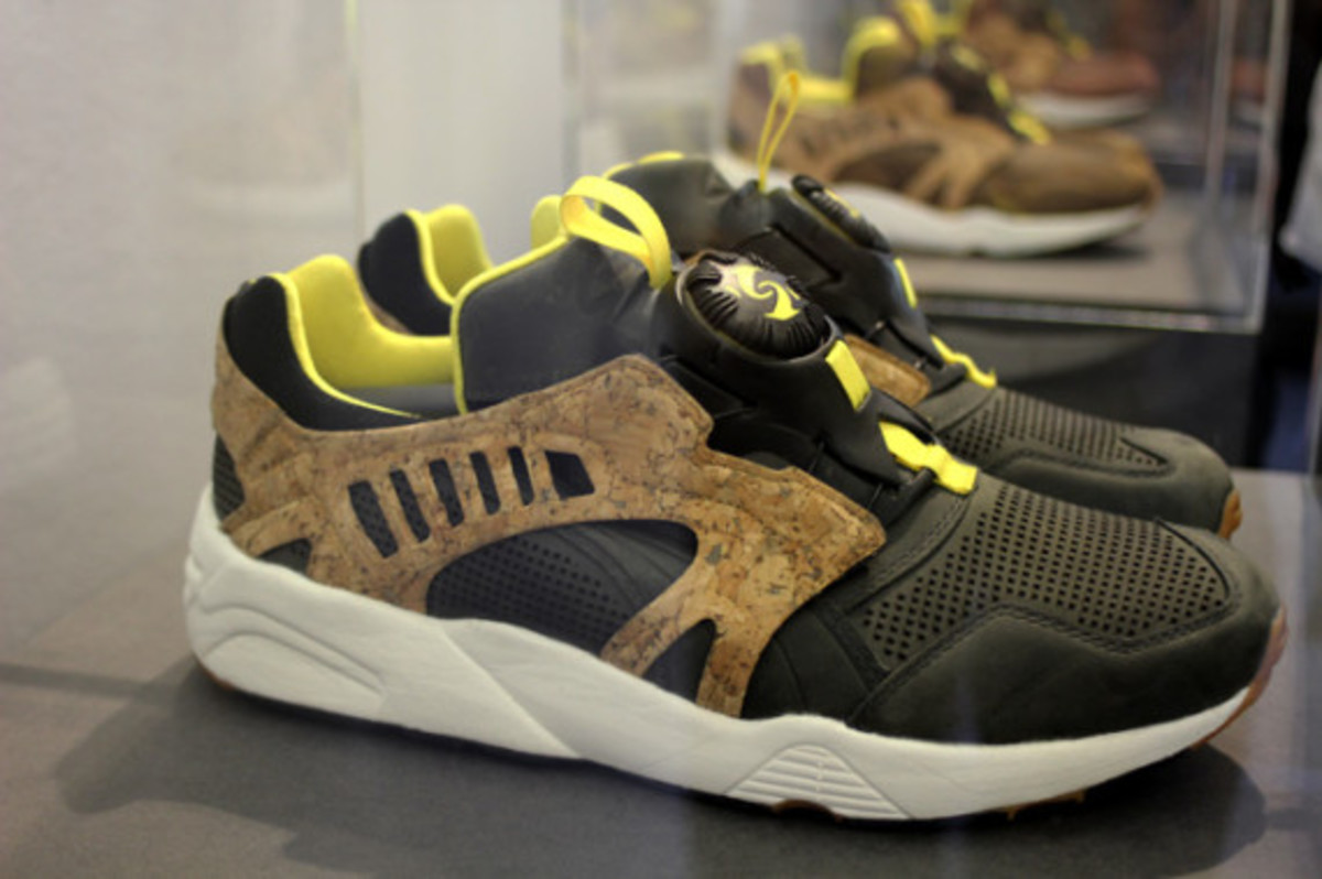 puma-disc-blaze-cork-pack-04