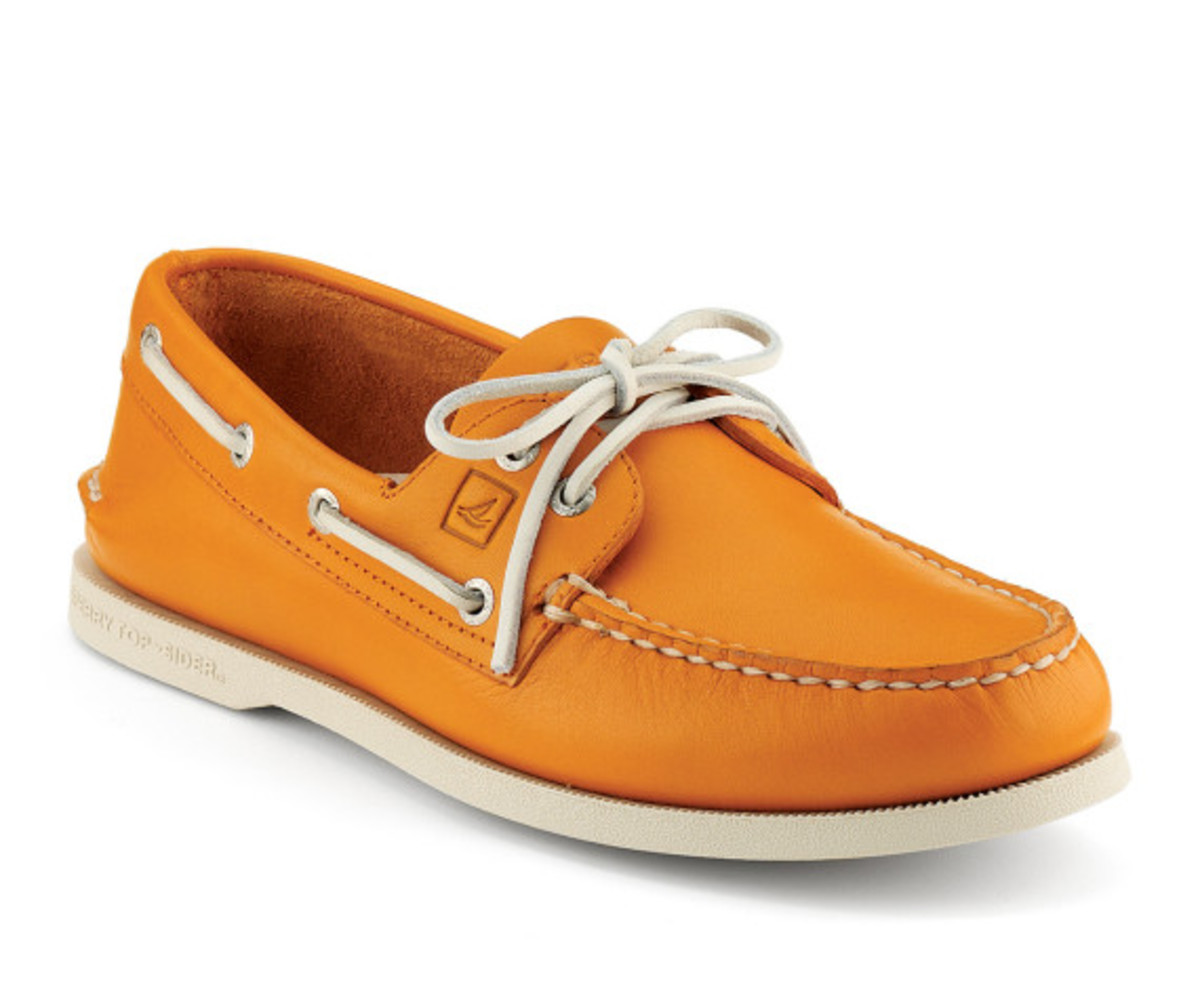 sperry-top-sider-school-spirit-authentic-original-boat-shoe-color-pack-collection-13