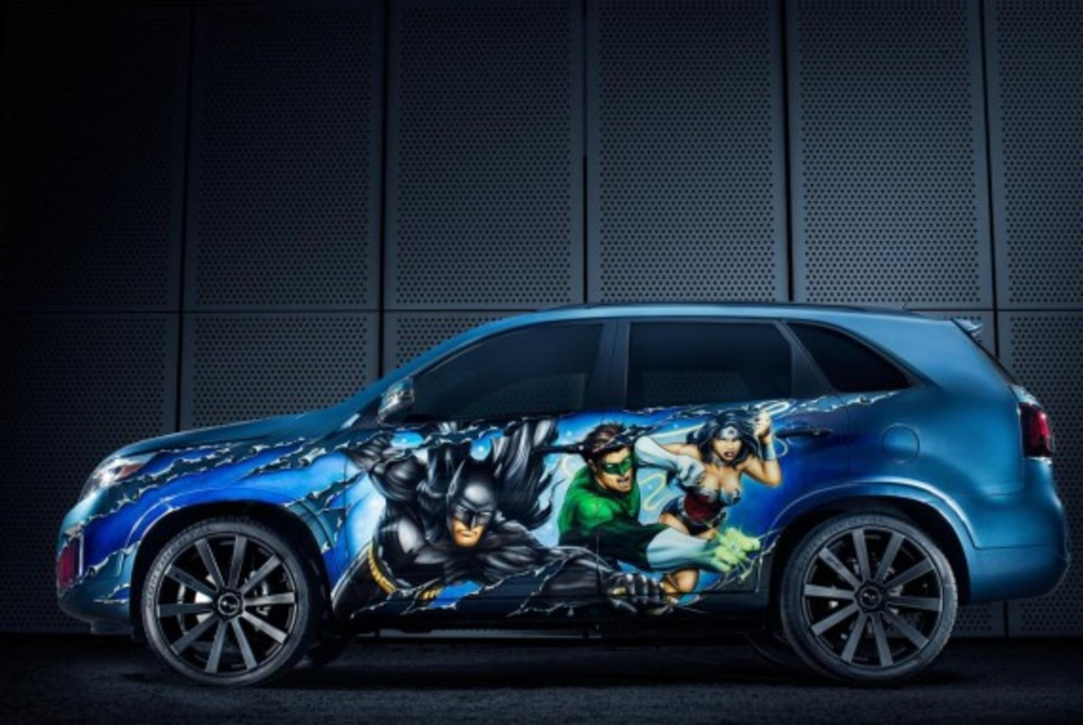 dc-comics-kia-justice-league-themed-sorento-09