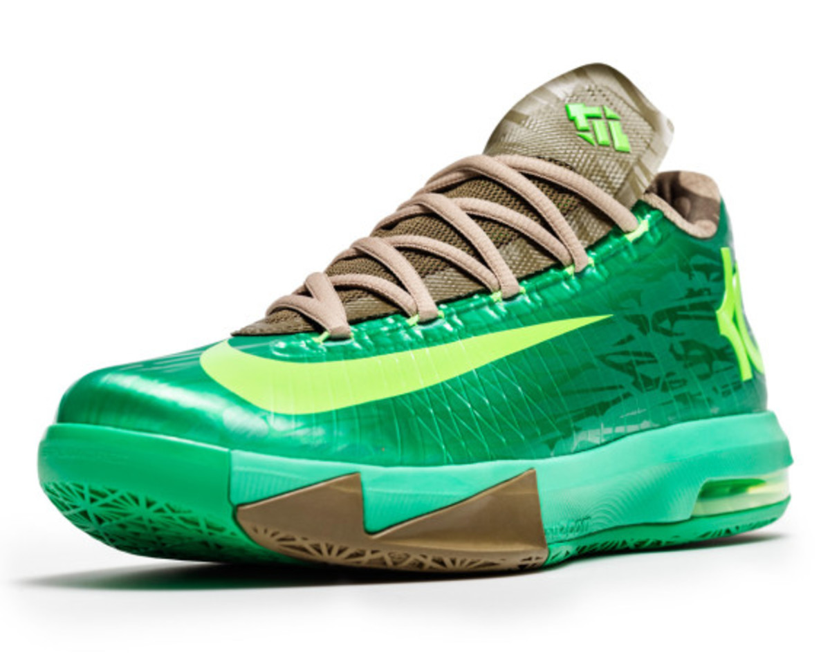 brand new dc8c3 1abaa Thanks for watching! Visit Website. Nike KD VI