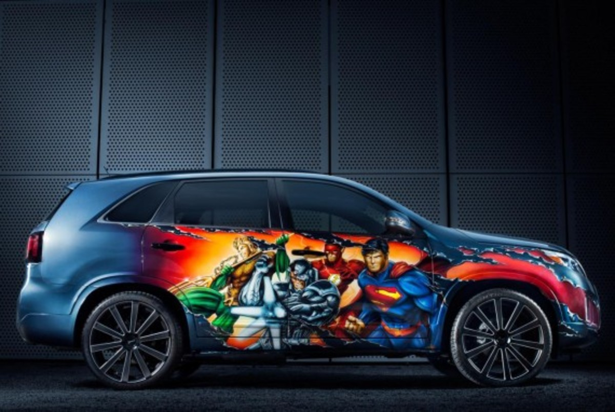 dc-comics-kia-justice-league-themed-sorento-07