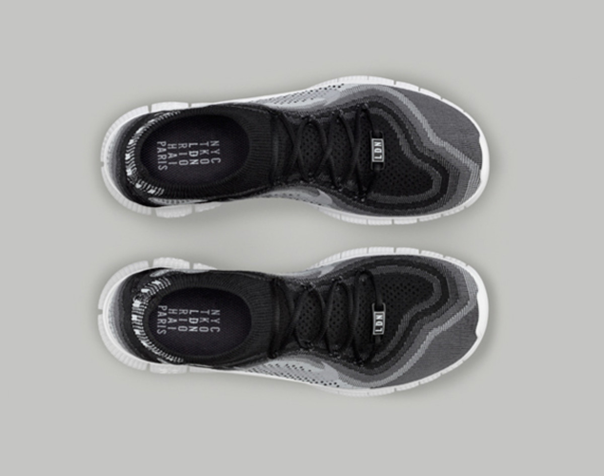 nike-free-flyknit-city-pack-01
