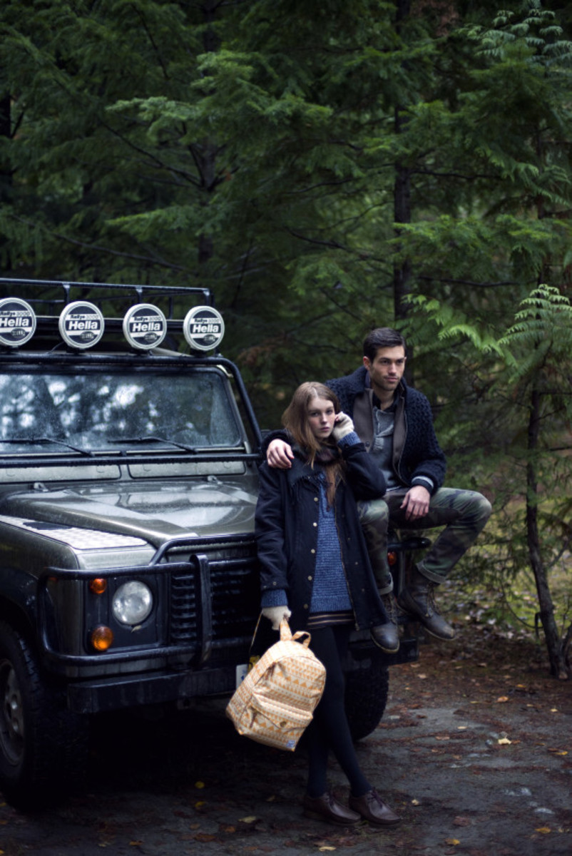 herschel-supply-co-fall-2013-classic-collection-lookbook-20