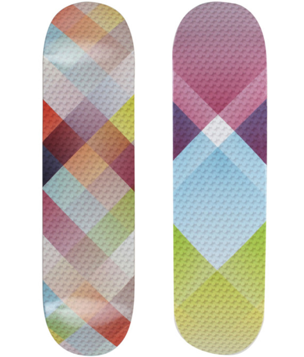 odin-summer-2013-limited-edition-skateboard-collection-04