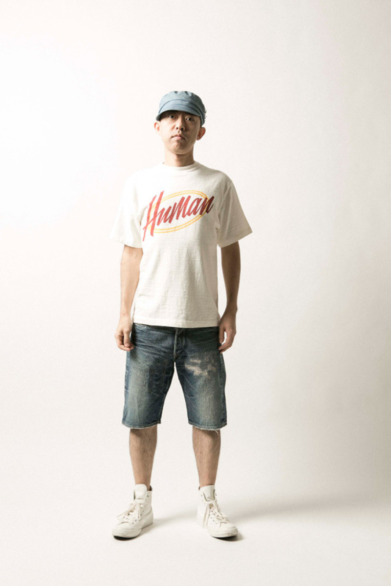 human-made-spring-summer-2013-collection-lookbook-07