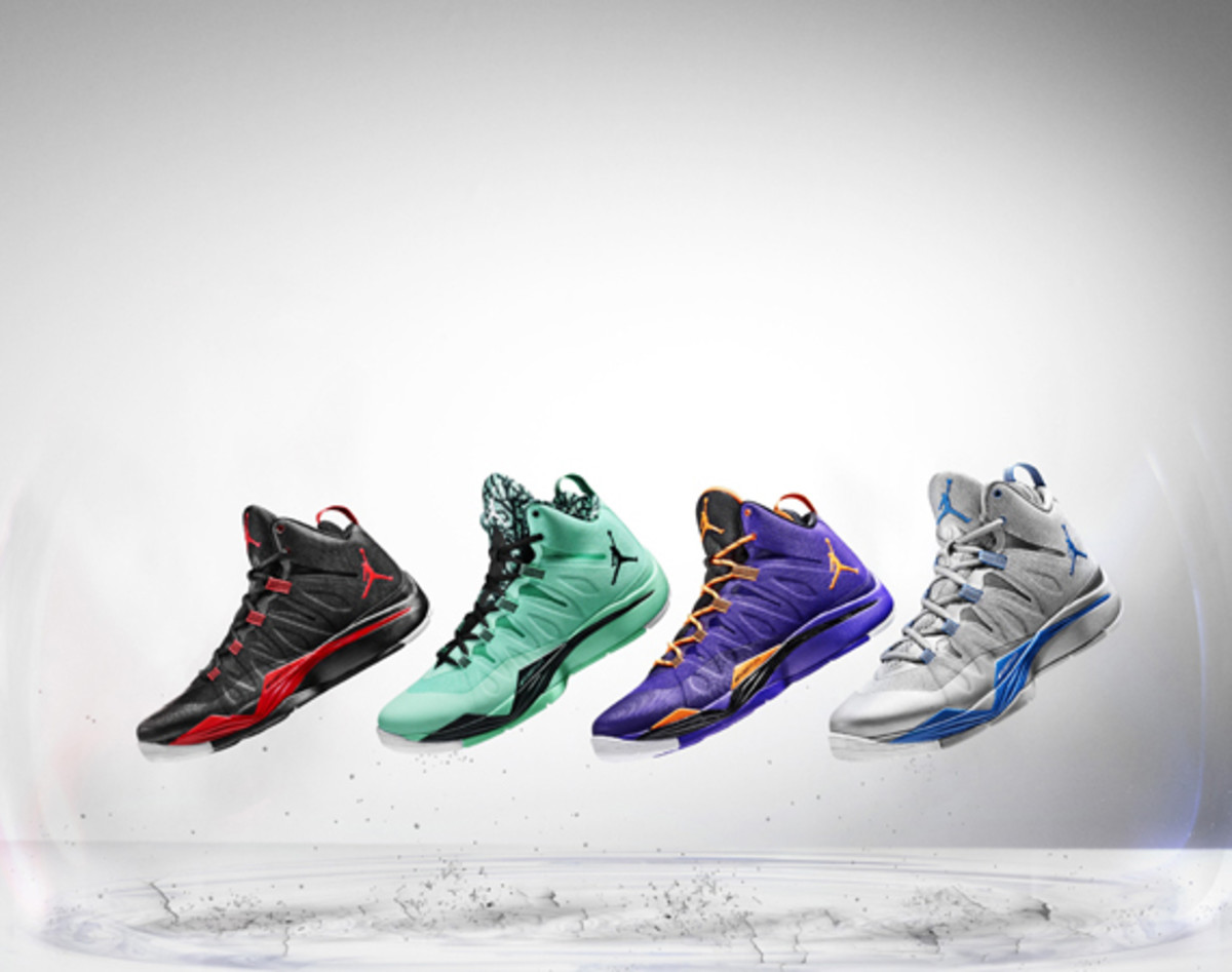 jordan-super-fly-2-officially-unveiled-with-blake-griffin-01