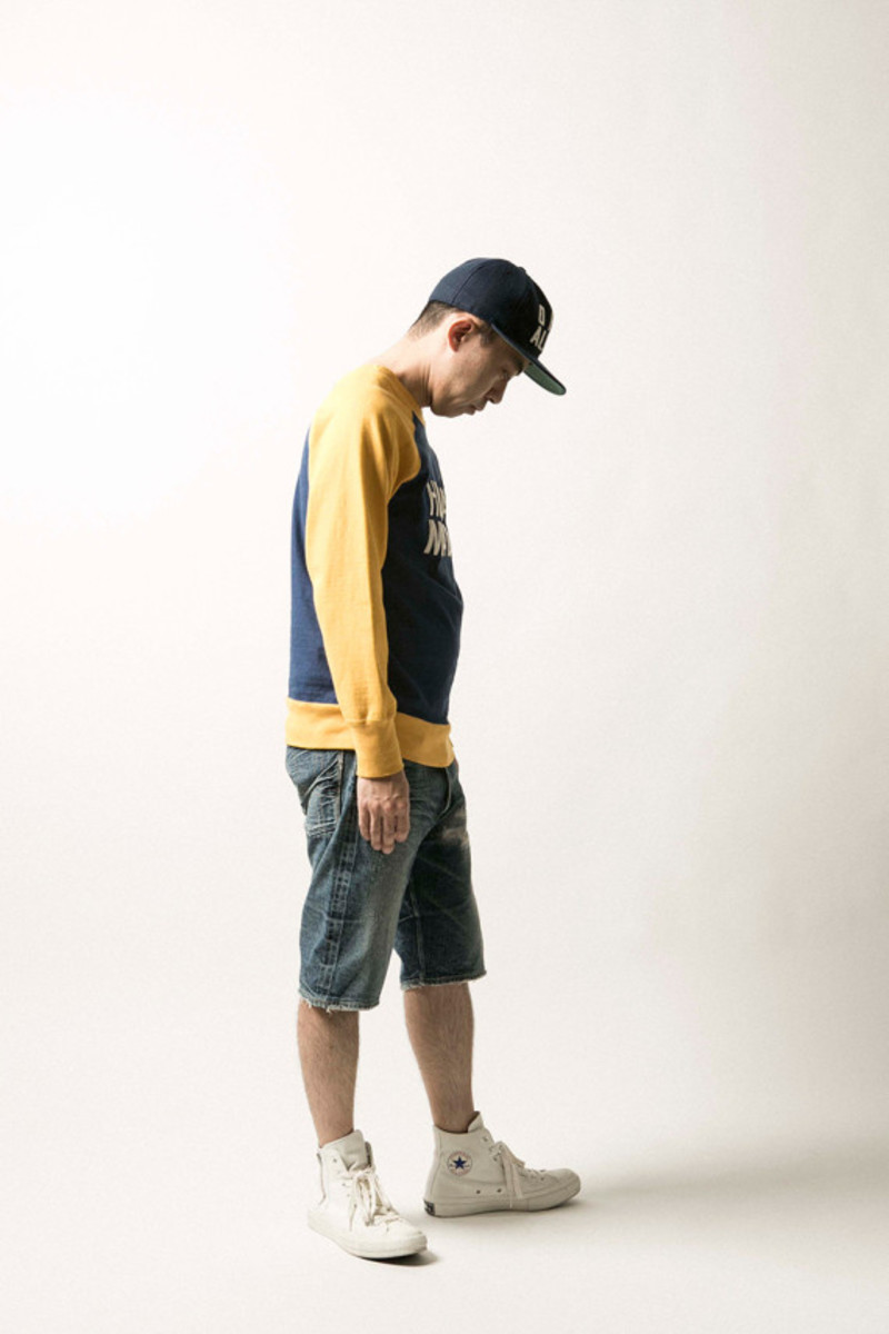 human-made-spring-summer-2013-collection-lookbook-05