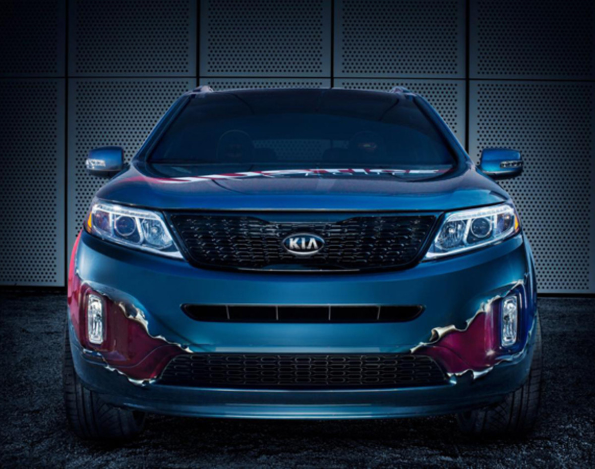 dc-comics-kia-justice-league-themed-sorento-01
