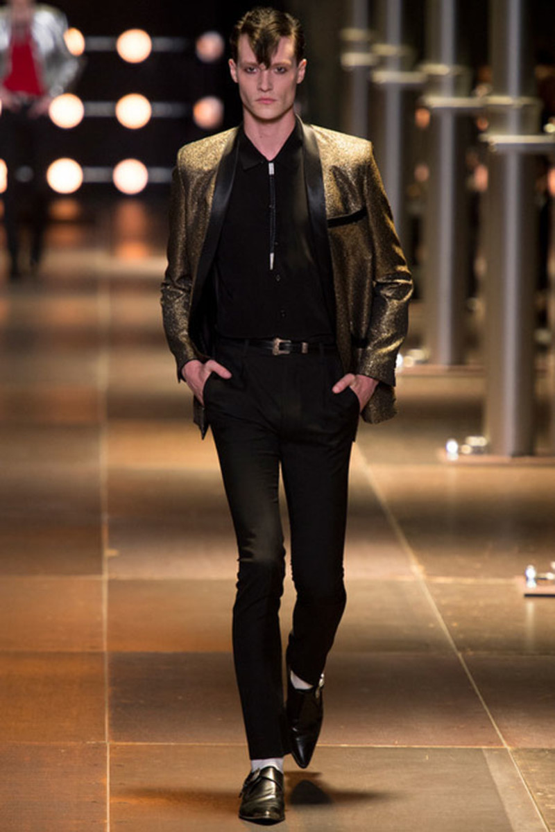 saint-laurent-spring-2014-menswear-26