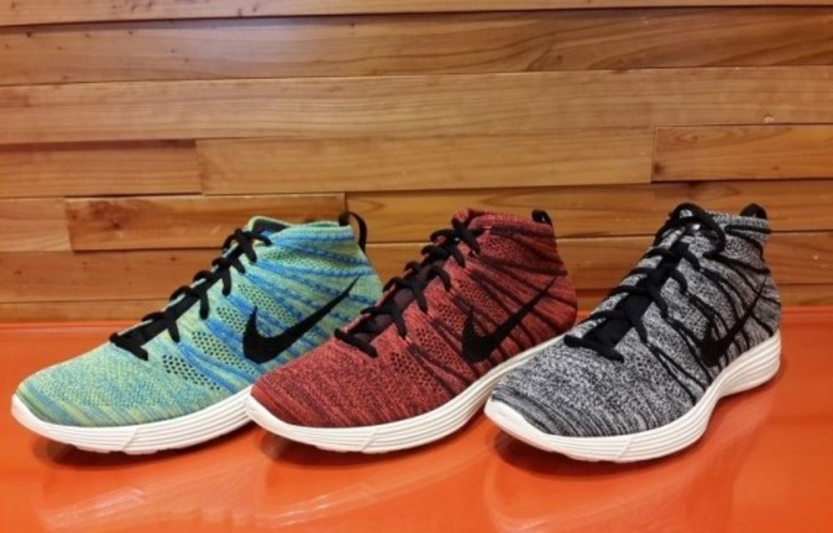 nike-lunar-flyknit-chukka-upcoming-colorways-02