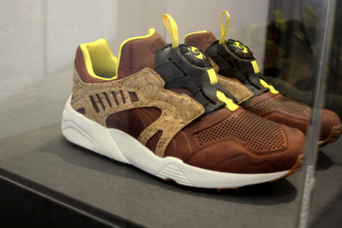 puma-disc-blaze-cork-pack-06