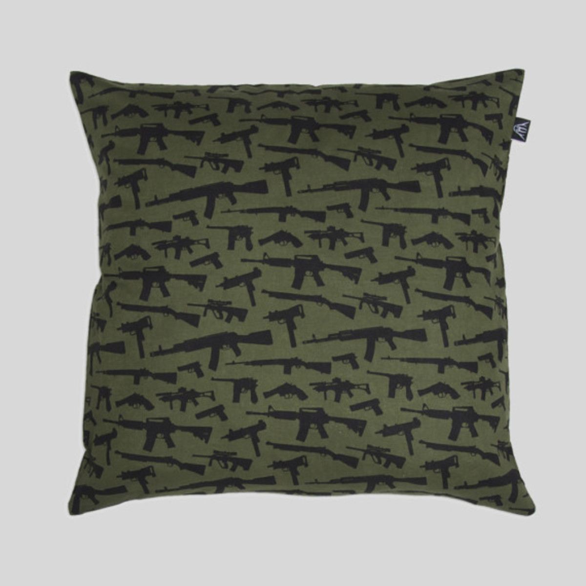 upper-playground-pillows-08
