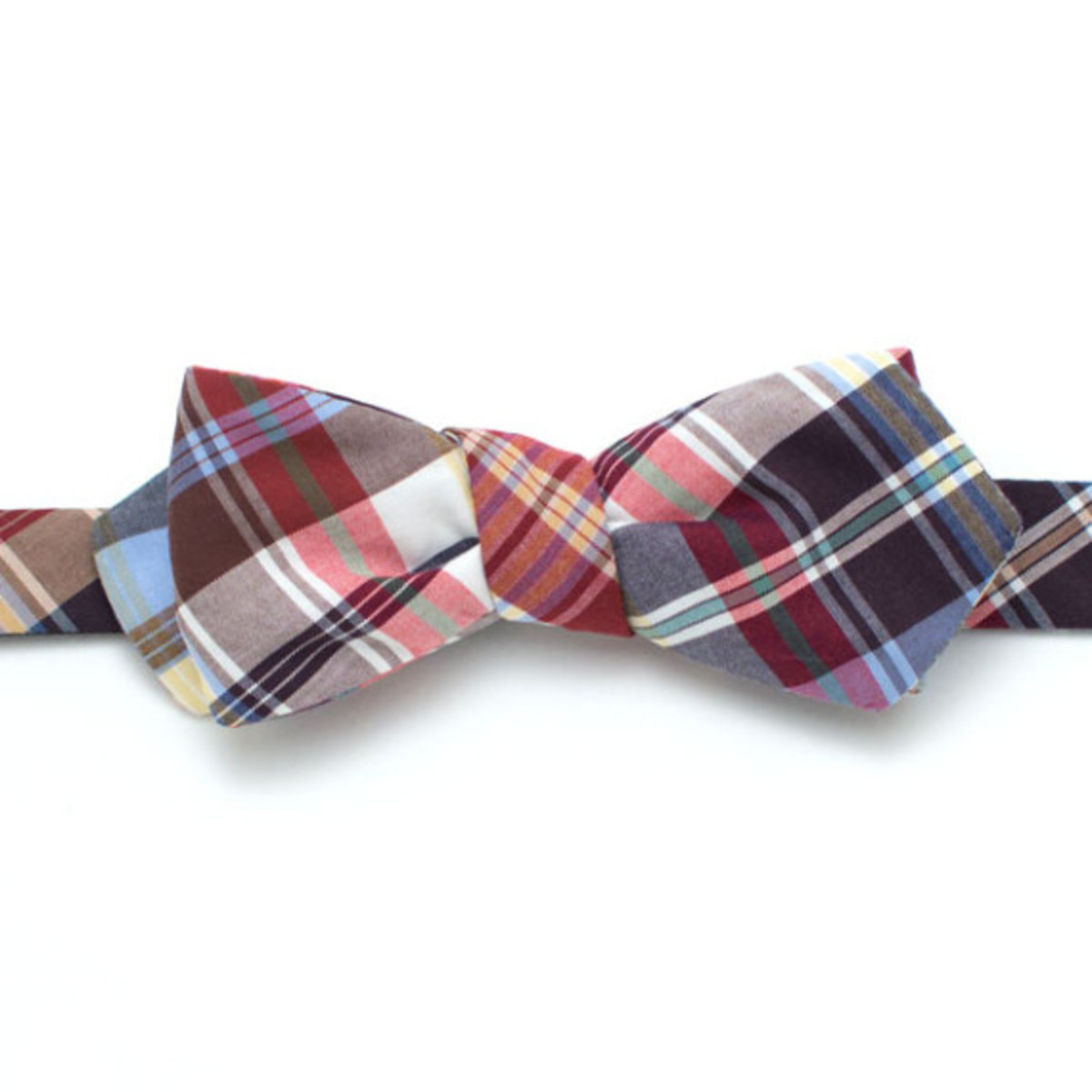 general-knot-and-co-portland-family-neckwear-collection-13