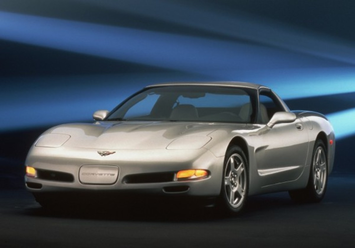 celebrating-60-years-of-the-corvette-14