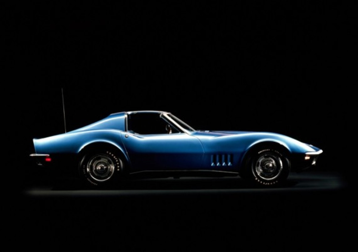 celebrating-60-years-of-the-corvette-09