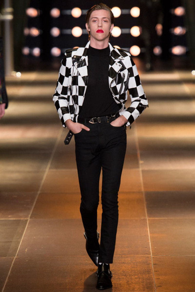 saint-laurent-spring-2014-menswear-23