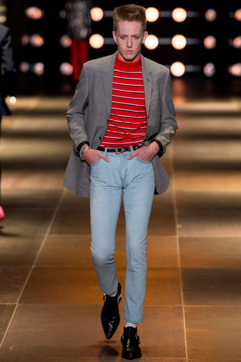 saint-laurent-spring-2014-menswear-07