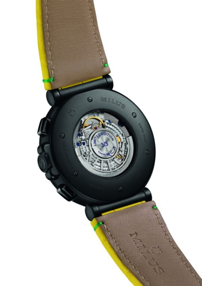 milus-limited-edition-zetios-chronograph-watches-for-brazil-05