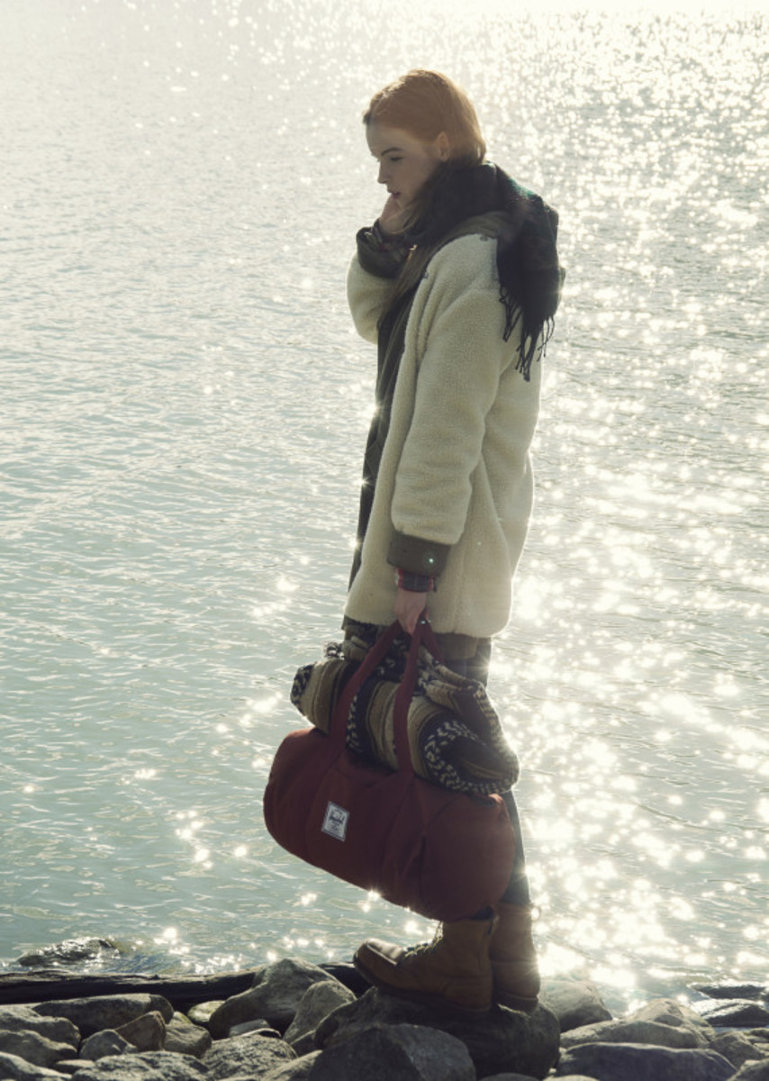 herschel-supply-co-fall-2013-classic-collection-lookbook-21