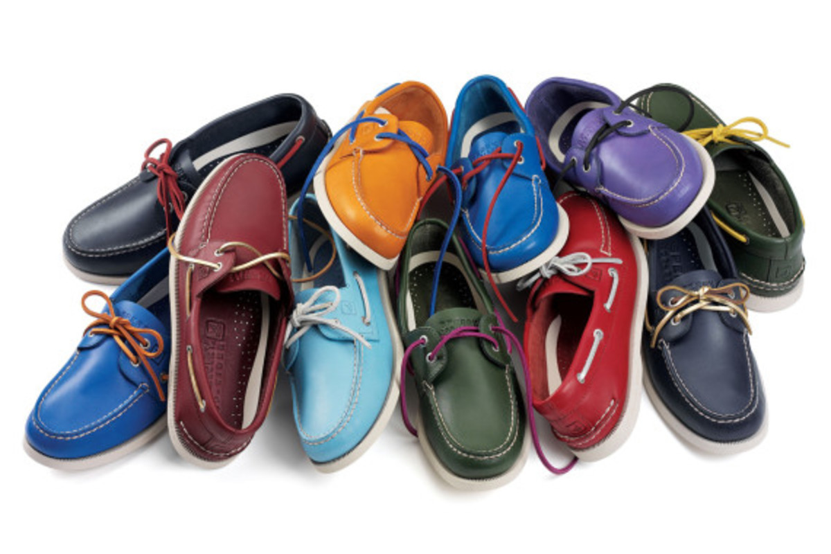 sperry-top-sider-school-spirit-authentic-original-boat-shoe-color-pack-collection-02